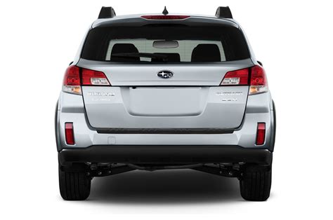subaru car back 2013 subaru outback reviews and rating motor trend