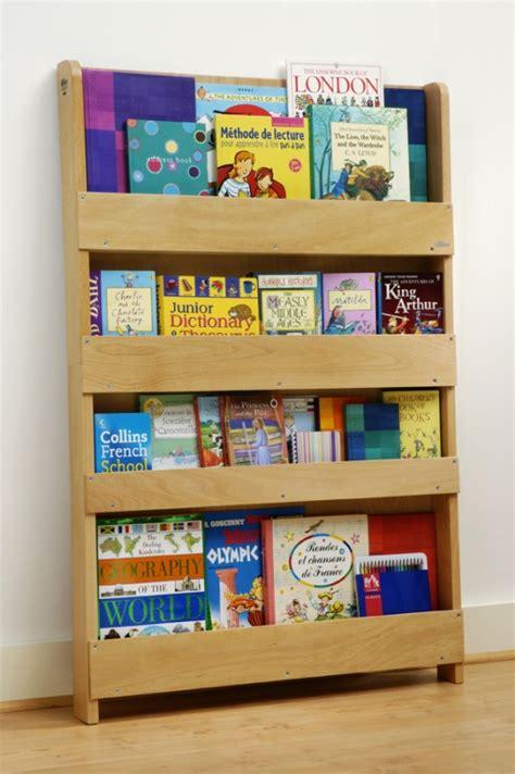 Bücherregal Wand Kinderzimmer by B 252 Cherregal Kinderzimmer Bestseller Shop F 252 R M 246 Bel Und