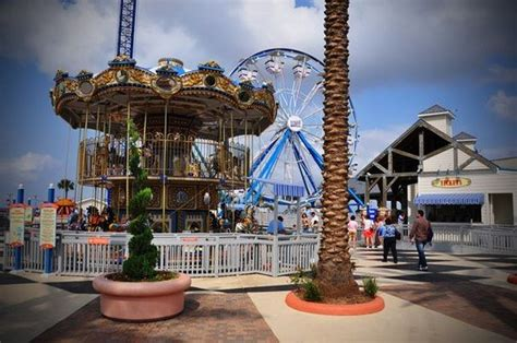 boat rides near houston kemah boardwalk 2019 all you need to know before you go