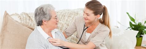1st family home healthcare inc home health care in