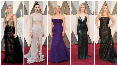 Oscar Predictions Trends From The Couture Catwalks Part 2 by Catwalk Trend And Colour Guide