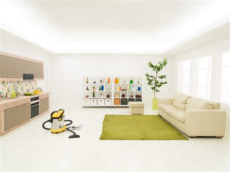 how to organize house creative ideas for organizing your house tipstoorganize