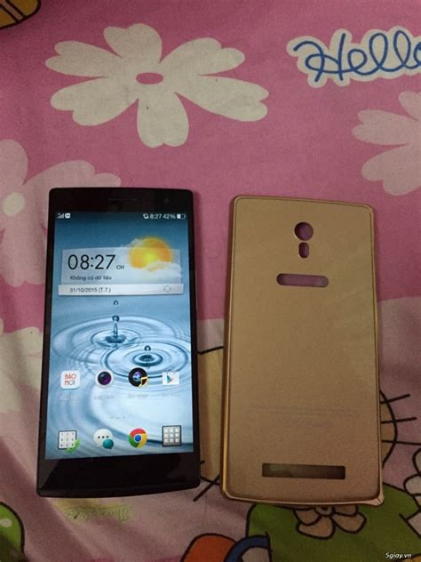 themes cho oppo find 7a oppo find 7a 5giay