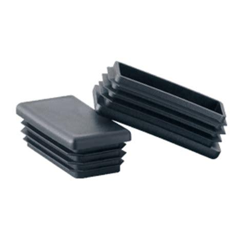 Box X3 Diy Plastik 10 7 4cm bouchons 224 ailettes rectangulaires taille imp 233 riale