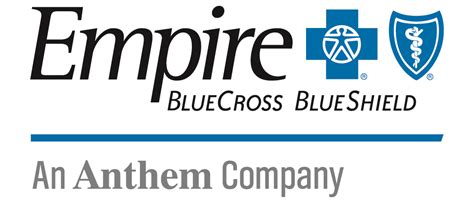 empire bluecross blueshield joins national comprehensive
