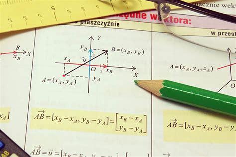 online tutorial algebra online linear algebra homework help services