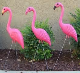 pink flamingos bulk pink yard flamingos the pink flamingo blog