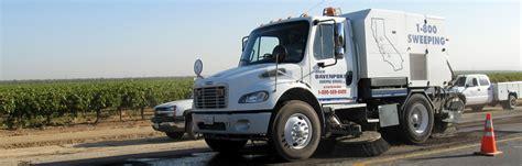 jack davenport sweeping jack davenport sweeping services inc services