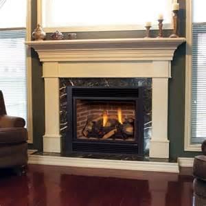 majestic 36 in dvbh direct vent gas fireplace 400dvbh
