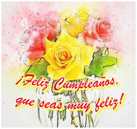 imagenes de feliz cumpleaños hermana gif im 225 genes de feliz cumplea 241 os para mujeres 10130717