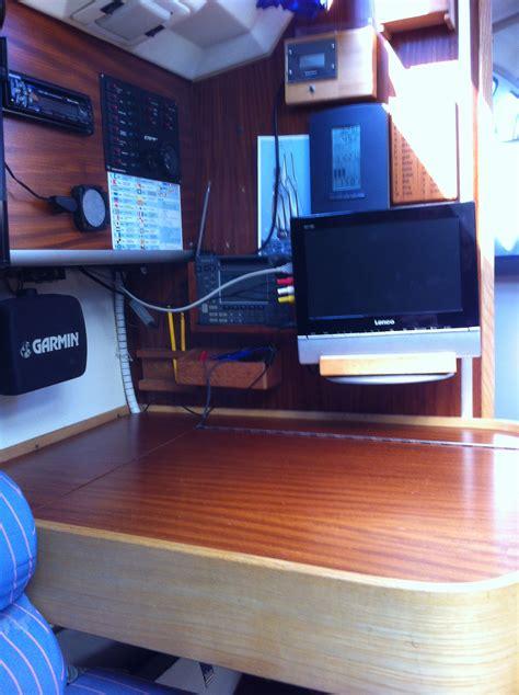 zeiljacht inruilen etap 28i boten kopen jachten verkopen botengids nl