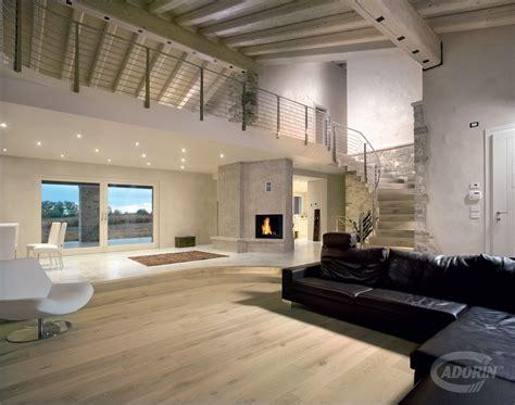 pavimenti di legno pavimenti in legno verniciato martinelli ceramiche