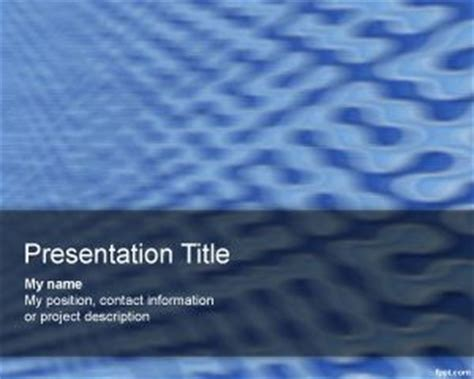 technology templates for powerpoint 2007 free download 17 best images about business powerpoint templates