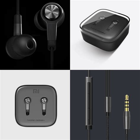 Xiaomi Stereo Headset Piston 2 New Version Original xiaomi piston 3 2015 headphone reviews and discussion fi org