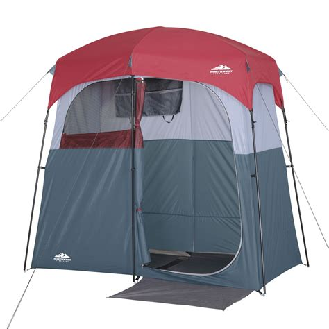 Shower Tent Reviews by Northwest Territory Shower Tent Luxurious Outdoor Showers
