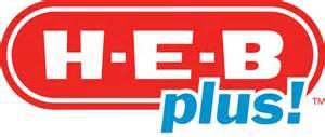 Heb Locations Heb Plus Related Keywords Heb Plus Keywords