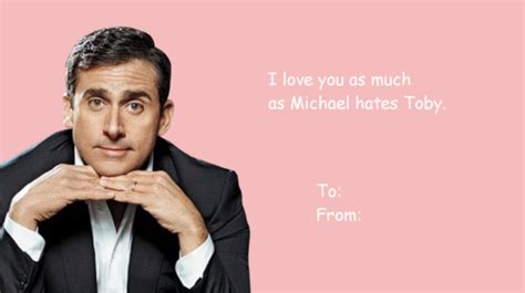 the office valentines cards praisetheshapes s day cards the sassy