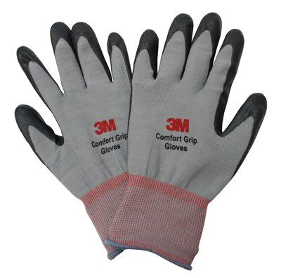 comfort grip gloves 3m singapore electrical products 3m comfort grip gloves
