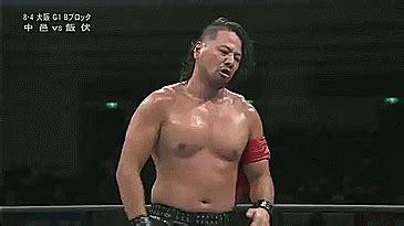 kota ibushi vs shinsuke nakamura njpw wrestle kingdom 9 ot surabanaka desu page 4