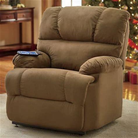 reclining massage chair with heat reclining lift chair with heat and massage from ginny s