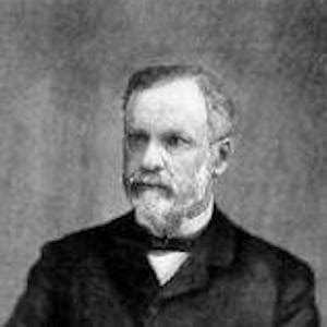 biography louis pasteur louis pasteur bio facts family famous birthdays