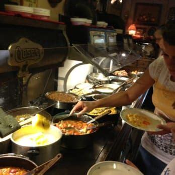buffet restaurants in myrtle farm house restaurant 16 photos 17 reviews southern