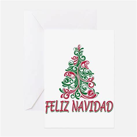 feliz navidad greeting cards card ideas sayings