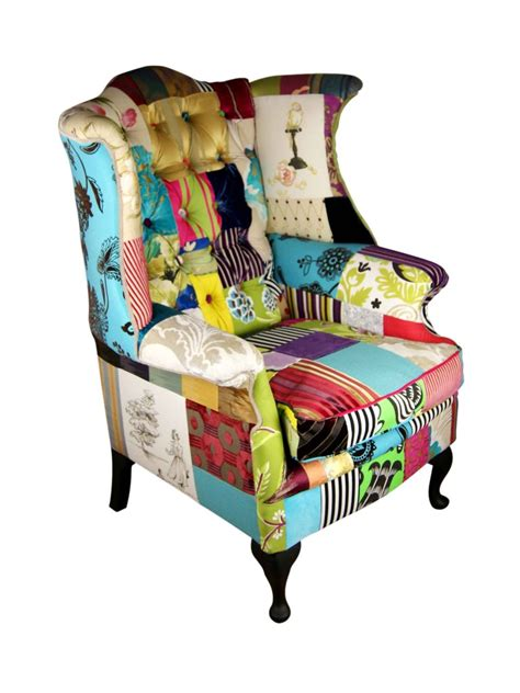 Patchwork Chair For Sale - patchwork sofa for sale name design studio patchwork