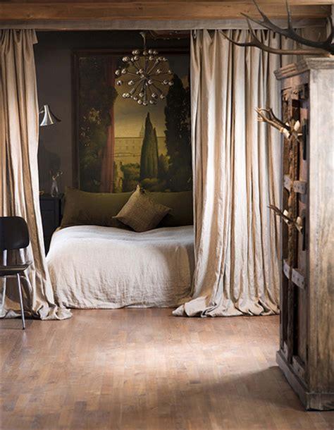 lush bedrooms 3339607035 bbbab09146 jpg