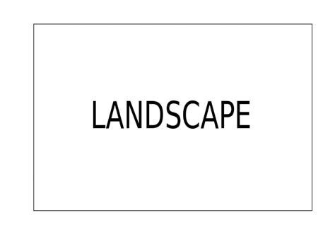 epub landscape format file landscape format svg wikimedia commons