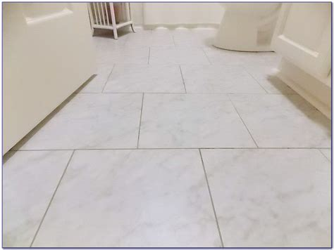 Grout Between Vinyl Floor Tiles   Tiles : Home Design