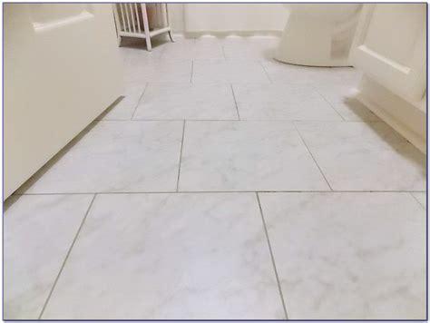 Trafficmaster Groutable Vinyl Floor Tile   Tiles : Home