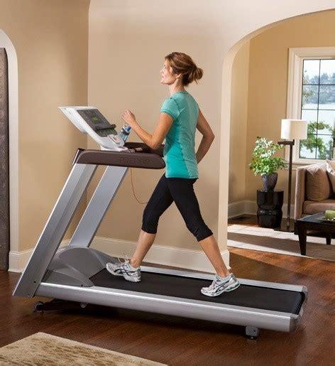 treadmill 9 35 home treadmills premium treadmill precor