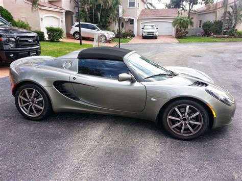 transmission control 2005 lotus elise free book repair manuals service manual repair clock light in a 2005 lotus elise service manual small engine