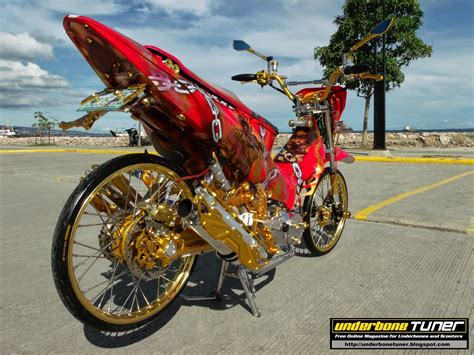 honda xrm 125 motard car interior design