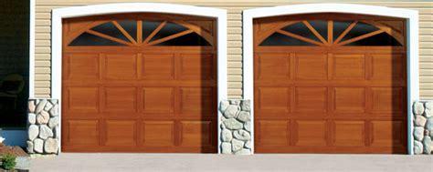 wood panel garage doors garage wood garage door panels home garage ideas