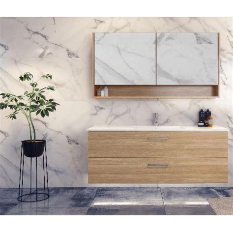 timberline nevada plus vanity wall hung 10