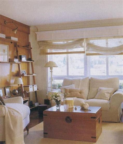 ideas para decorar cajas de persianas tapar cajon persiana decorar tu casa es facilisimo