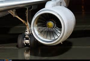 Rolls Royce Rb 211 Rolls Royce Rb211 Engine Large Preview Airteamimages