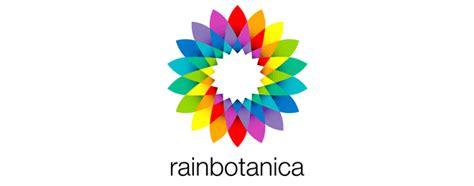 design logo terbaik logos 30 logotipos de flores
