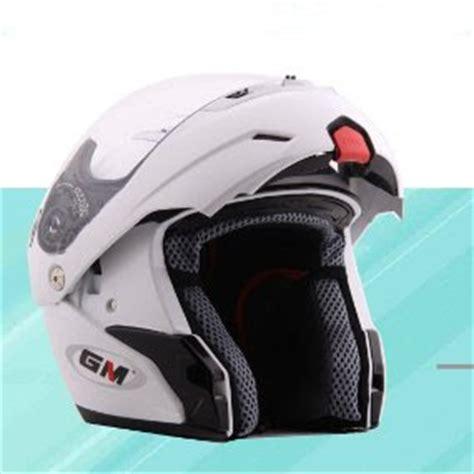 Helm Gm Venus Helm Khusus Para Cewek Warta