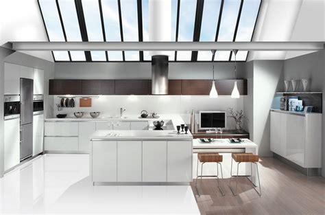 Kitchen. Awesome Kitchen Minimalist: Contemporary Kitchen