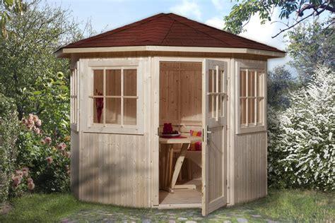 Holz Pavillon 3 50x3 50 by Holz Pavillon 8 Eck Gartenpavillon 3m 216 Mit 3