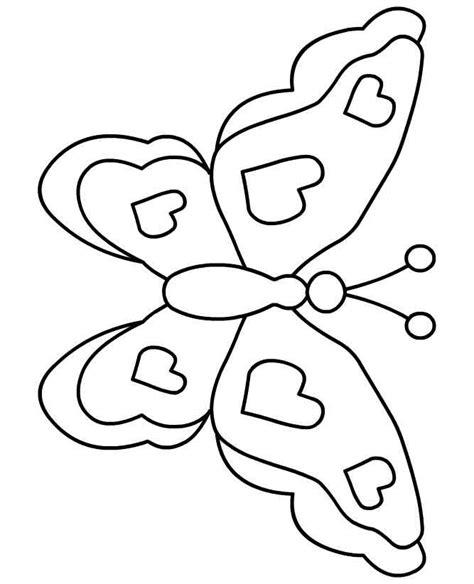 mariposas para colorear dibujos de mariposas m 225 s de 25 ideas fant 225 sticas sobre mariposas para pintar en