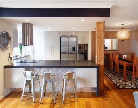 design line kitchens 100 design line kitchens four seasons kitchen line design u0026 remodeling ten