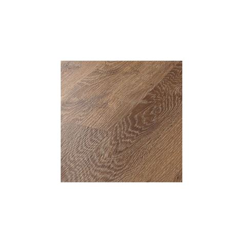 karndean knight tile mid limed oak kp96 vinyl flooring contract f