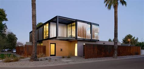 modern desert home design arizona desert homes modern arizona architecture
