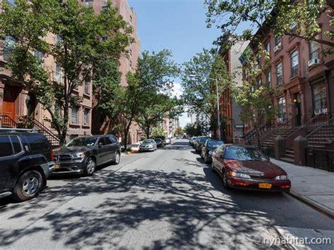 appartamento new york vacanze casa vacanza a new york monolocale harlem ny 14091