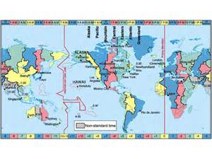 us time zones map gmt earth moon beyond2 normansjsteach23