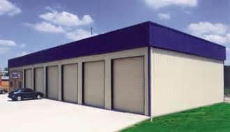 garage building designs home plans ideas picture parkitecture santa monica civic center parking